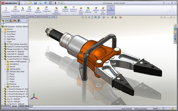 design_solidworks